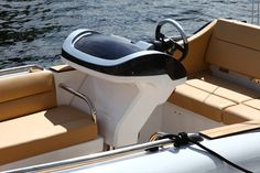 Wave | Yacht Tenders for sale| Rib boat| Dinghy| Yacht Tender Fort Lauderdale| | Nautical Ventures