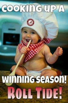 Cooking With JL Artesanato. Check Out These Simple Cooking Tips! Alabama Football, Football Fans, College Football, Mexican Funny Memes, Mexican Humor, Fun Cooking, Cooking Tips, Tasty Movie, Movie Night Snacks
