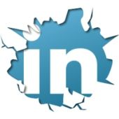 LinkedIn Flips the Two-Factor Authentication Switch < almost one year from the 6.5 million account hack