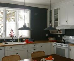 Kitchen: Kitchen Pendant Lighting; Beauty Upper The Kitchen, kitchen pendant lighting pottery barn, kitchen pendant lighting modern ~ Home Improvement