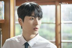Korean Actors, Kdrama, Crushes, Boyfriend, Kpop, Celebrities, Boys, Funny, Cute