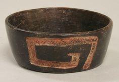 Bowl | Olmec | The Metropolitan Museum of Art