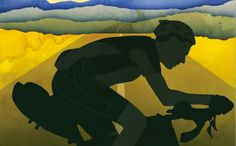 Check out these great bicycle documentaries for your Netflix bike-movie fix.