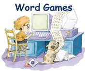 Giggle Poetry is a great website for young students to learn about poetry through word games and funny poems.