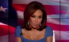 Fox Nation - Hot headlines, opinions, and video from around the web