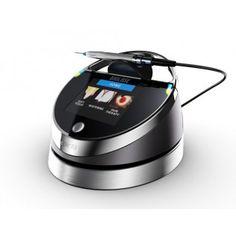 Epic Diodlaser - Laserenheter - Dentallaser - Utrustning