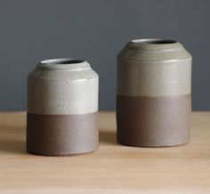 84 best kitchen canisters images kitchen canister sets kitchen rh pinterest com