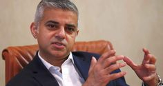 "Top News: ""UK: Sadiq Khan To Labour Members: Ditch Jeremy Corbyn As Leader"" - http://politicoscope.com/wp-content/uploads/2016/06/Sadiq-Khan-UK-News-London-News-Headline-743x395.jpg - Sadiq Khan: ""Jeremy's personal ratings are the worst of any opposition leader on record - and the Labour party is suffering badly as a result.""  on Politicoscope - http://politicoscope.com/2016/08/21/uk-sadiq-khan-to-labour-members-ditch-jeremy-corbyn-as-leader/."