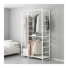 ELVARLI sistema componibile - IKEA