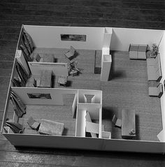 Interior Design Models Imagine that you want to make your build.