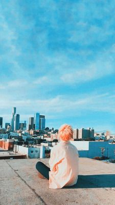 Bts Wallpapers Tumblr Bts Wallpaper Bts Aesthetic Wallpaper For Phone Bts Backgrounds