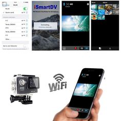 Grab Anything Product Wifi, Tools, Electronics, Phone, Instruments, Telephone, Appliance, Vehicles