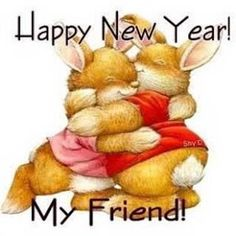 Happy New Year 2019 : Miscellaneous New Year Comments Happy New Month Quotes, Happy New Year Funny, Happy New Year Pictures, Happy New Year Message, Happy New Year Wishes, Happy New Year Greetings, Quotes About New Year, Happy New Year 2019, Happy Birthday Greetings