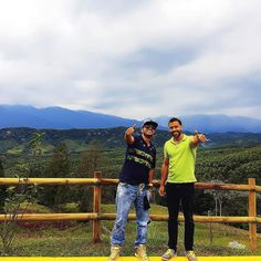 Brothers forever success and happiness  #Pereira #Manizales...