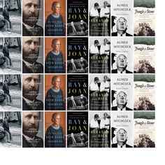 """Wednesday, November 23, 2016: The Charleston Library Society has five new bestsellers and two other new books in the Biographies & Memoirs section.   The new titles this week include """"Born to Run,"""" """"American Ulysses: A Life of Ulysses S. Grant,"""" and """"My Own Words."""""""