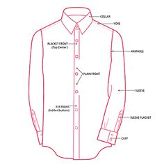 the-anatomy-of-a-dress-shirt-front.jpg.gif (500×500)
