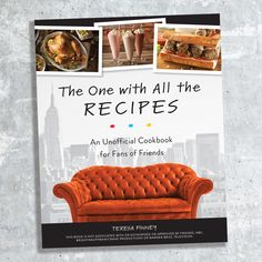 Our favorite pop-culture books for everyone on your list. Best Friend Gifts, Gifts For Friends, Top Cookbooks, Celebrity Books, Grill Master, Easy Meal Prep, Thanksgiving Turkey, Trifle, Surprise Gifts