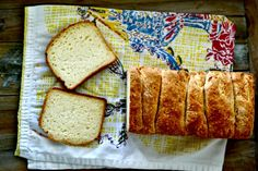 Bake gluten free bread right with my top 10 secrets. Learn how to make gluten free bread flour and have the best GF bread.