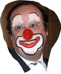 François Hollande a promis la courbe inversée La promesse est tenue Ségolène 60 ans Hidalgo 55 ans Trierweiller 48 ans Gayet 41 ans Elle est pas belle la vie !