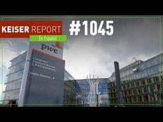 Keiser Report en español: Una patata caliente (E1045) - YouTube