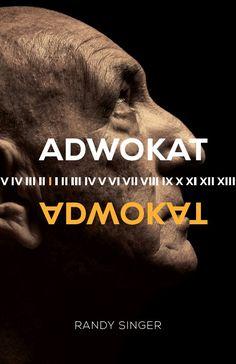 Adwokat - Randy Singer