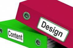 SEO в создании контента - Liana Technologies