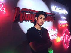 Donny Pangilinan Wallpaper, Bae, Best Boyfriend, Ulzzang Couple, Love Me Forever, Pinoy, Hot Boys, Baby Love, Fangirl