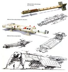 new-fan-theory-reveals-how-the-millennium-falcon-got-its-name-426918.jpg (1280×1360)