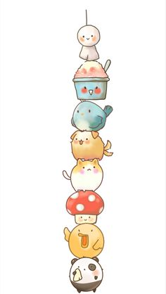 Cute Pokemon Wallpaper, Cartoon Wallpaper Iphone, Bear Wallpaper, Cute Disney Wallpaper, Cute Cartoon Wallpapers, Kawaii Wallpaper, Cute Wallpaper Backgrounds, Animal Wallpaper, Cute Cartoon Drawings