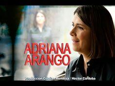 Adriana Arango habla del escándalo financiero que volvió su vida un calvario - YouTube Youtube, Good Names, Financial Statement, Interview, Christians, Life, Youtubers, Youtube Movies