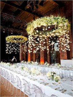 Wedding Centerpieces (78)
