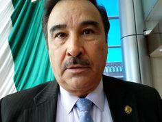 Chihuahua, Chih.- En entrevista con el coordinador del grupo parlamentario de Acción Nacional, Jesús Villareal Macías manifestó