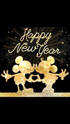 happy new year 2020 \ happy new year 2020 . happy new year 2020 quotes . happy new year 2020 wishes . happy new year 2020 wallpapers . happy new year 2020 design . happy new year 2020 gif . happy new year 2020 images . happy new year 2020 background Disney Happy New Year, Happy New Year Wallpaper, Happy New Year Message, Happy New Years Eve, Happy New Year Wishes, Happy New Year Greetings, Happy New Year 2019, New Year 2020, Disney New Years Eve