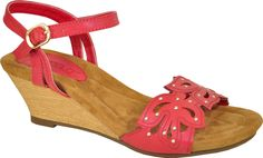Hot styles for hot season! Online Shopping Stores, Your Shoes, Bring It On, Footwear, Elegant, Hot, Style, Fashion, Classy