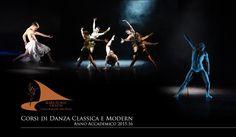 La danza classica è la base fondamentale anche per danze moderne e contemporanee.La danza classica con la sua disciplina, l'uso controllato del corpo e la sua delicatezza è base necessaria anche per lo studio di balletto moderno e contemporaneo.Una ballerina di danza moderna può contraddistinguersi, se ha avuto anche una formazione classica, proprio per la maggiore precisione di passi, movenze, armonia corporea. La base classica fa la differenza: il bacino e il diaframma tendono a stare ...