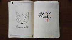 bullet-journal-creatif-2