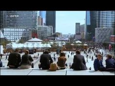 ZEITBOMBE STEUERFLUCHT OFFSHORE STEUEROASEN (ARTE Doku 2014 Deutsch) - (1:30:54)