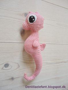 Yarn DIY with Sostrene Grene