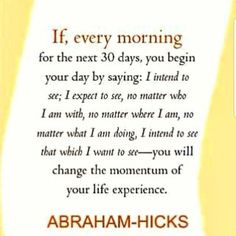 Watch this amazing Abraham Hicks video to change your life forever. Learn how to change your vibration and manifest anything you desire instantly ! Manifestation Law Of Attraction, Law Of Attraction Affirmations, Secret Law Of Attraction, Law Of Attraction Quotes, Spiritual Manifestation, Manifestation Journal, Positive Affirmations Quotes, Morning Affirmations, Affirmation Quotes