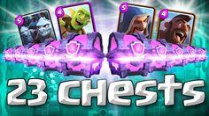 אינסוף יהלומים למשחק |||Clash Royale קלאש רויאל