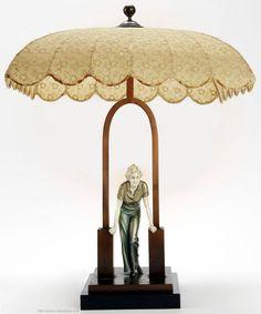 les 446 meilleures images du tableau art d co objets d coratifs sur pinterest art deco style. Black Bedroom Furniture Sets. Home Design Ideas