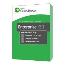 Quickbooks Enterprise number is to help inner and outside bookkeeping data for your data related Information Security. Quickbooks programming stage Including all finance of any bank installments, business installments, up front installment , pay obligation installments techniques Business lead  ,frame filings, coordinate deposited.The part of Programming in a business is to help inside and outside bookkeeping data for your money related Information Security.