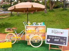 cade-meu-brigadeiro-bike-food