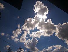I see Pinkie Pie there! by Rdzeniuch.deviantart.com on @DeviantArt