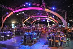 7 Rose Of Tralee Festival County Kerry Ideas Tralee County Kerry Rose