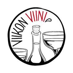 Viikon viini: huima cavalöytö uudenvuoden juhliin | Soppa365