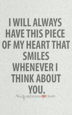 Top 30 BestFriend Quotes and Friendship Pictures – Quotes Words Sayings Cute Love Quotes, Great Quotes, Quotes To Live By, Me Quotes, Inspirational Quotes, Peace Quotes, Quotes About Guys, More Than Friends Quotes, Goodbye Quotes For Friends