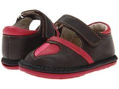 See Kai Run Kids Matilda (Infant/Toddler)