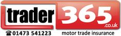 http://www.trader365.co.uk/get-quote/ - www.trader365.co.uk Compare the cheapest motor trade insurance quotes now at trader365.co.uk - simply enter your details in our quick quote form and compare the best deals for your business. No hassle, no fuss, no obligation - just the cheapest traders insurance in the UK, available in seconds! https://www.facebook.com/bestfiver/posts/1440858546127116
