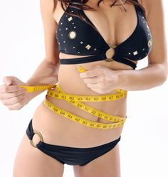 Weight Loss Diet Programs